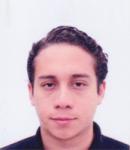 Allan Avendaño