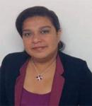 Vanessa Jurado
